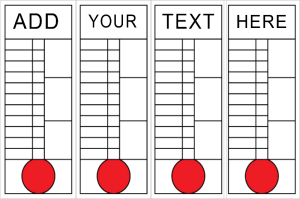 274983-101332-3476-800