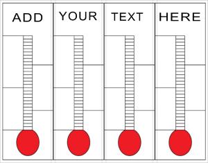 276447-101332-8767-800
