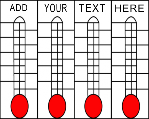 277328-101332-6395-800