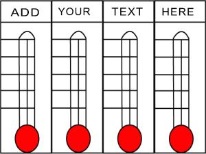 279262-101332-1204-800