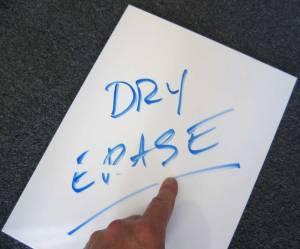 dry_erase_laminate