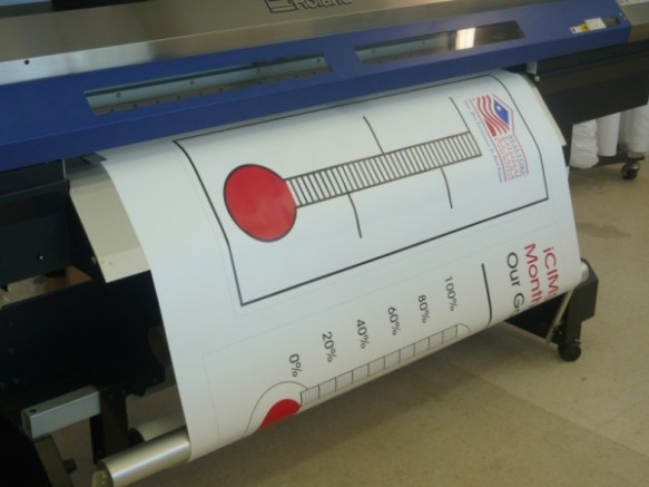 goal_thermometer_print_production